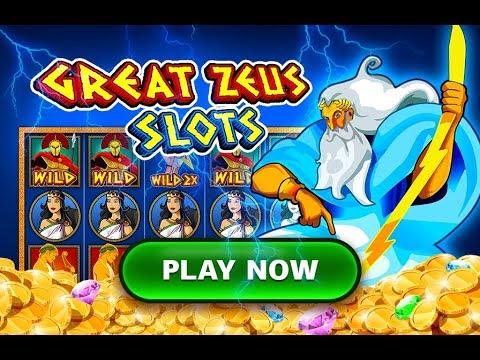 Casino Photo Booth Props Kit Las Vegas 20 Count Slot Machine