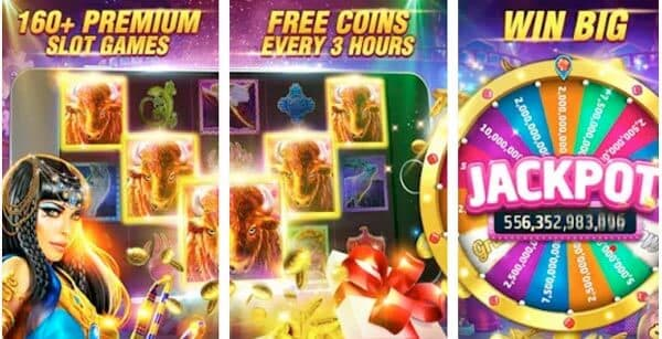 Coral Casino No Deposit Bonus | 6 Online Casinos With The Highest Slot Machine