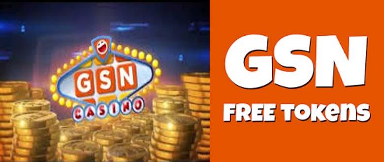 Paradise 8 Casino No Deposit Bonus Codes 2021 – – Profile Casino