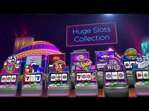casino feux artifices Casino