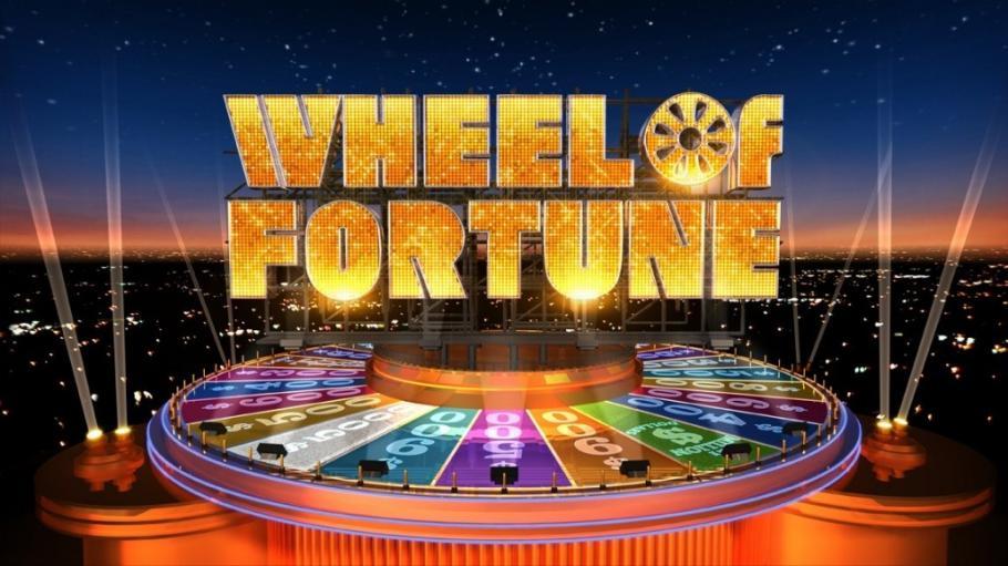 casino rama theatre Slot Machine