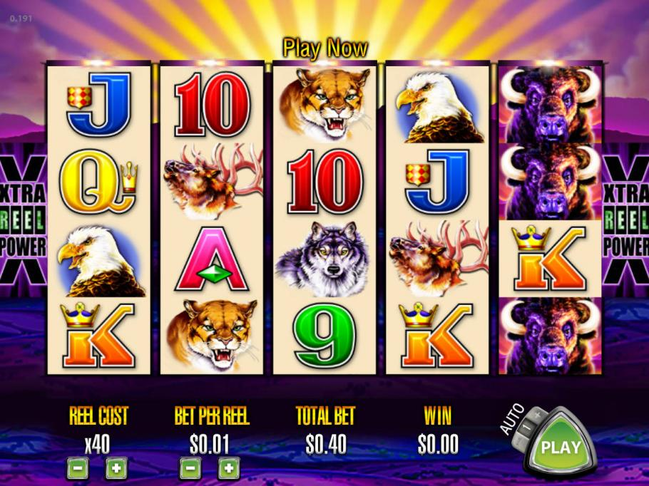 Real Money Quebec Casino Sites Online