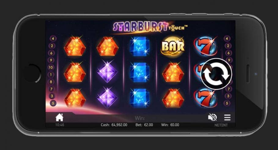 Smartphone Casino Games | Peatix