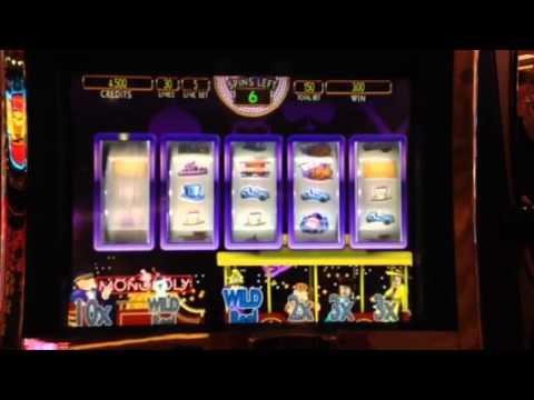 meow money Casino