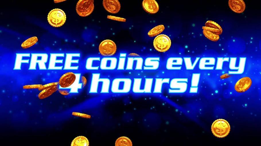 minot nd casino Online