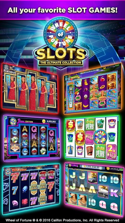 casino water Online