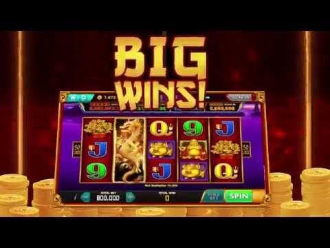 casino lethbridge, 3756 2 ave s, lethbridge, ab t1j 4y9, canada Slot Machine
