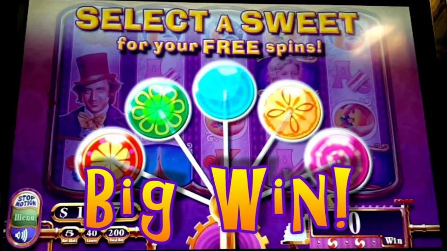 Sacramento California Casino – Foreign Casinos That Accept Paypal Slot Machine