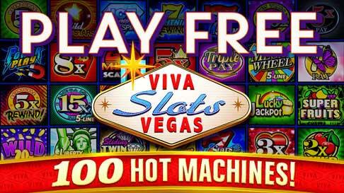 Buckcherry Setlist At Avi Resort & Casino, Laughlin, Nv, Usa Online