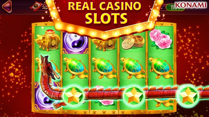 Matchbook Casino Free Spins Without Deposit 2021 Slot
