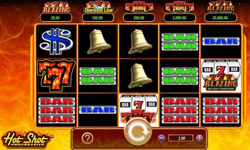 $29k-$74k Casino Banker Jobs Near Me (now Hiring) | Ziprecruiter Online