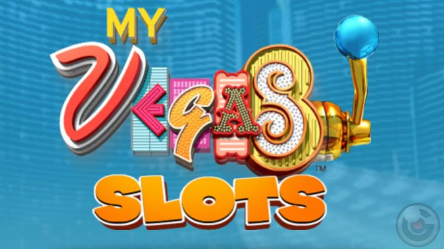 Bitstarz Casino Code, Bitstarz Casino Bonus Codes - T&t Progress Online