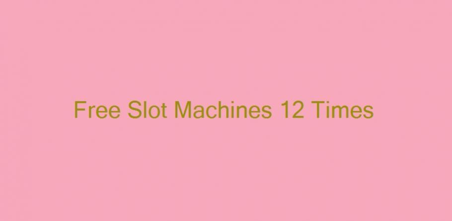 Alice In Chains Casino Rama - Elefantes Slot Machine