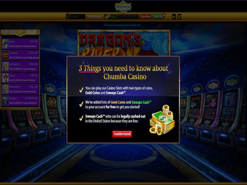 Casino Collectables - Best Italian And International Designers Slot Machine