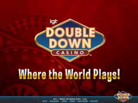 jackpot casino new owners Online
