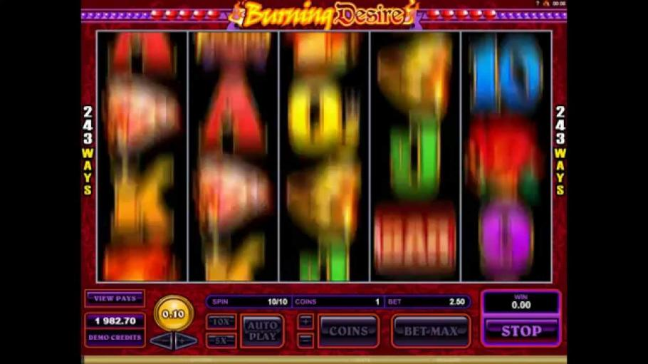 Casino Mate Casino – Which Slot Machines Pay The Most Online