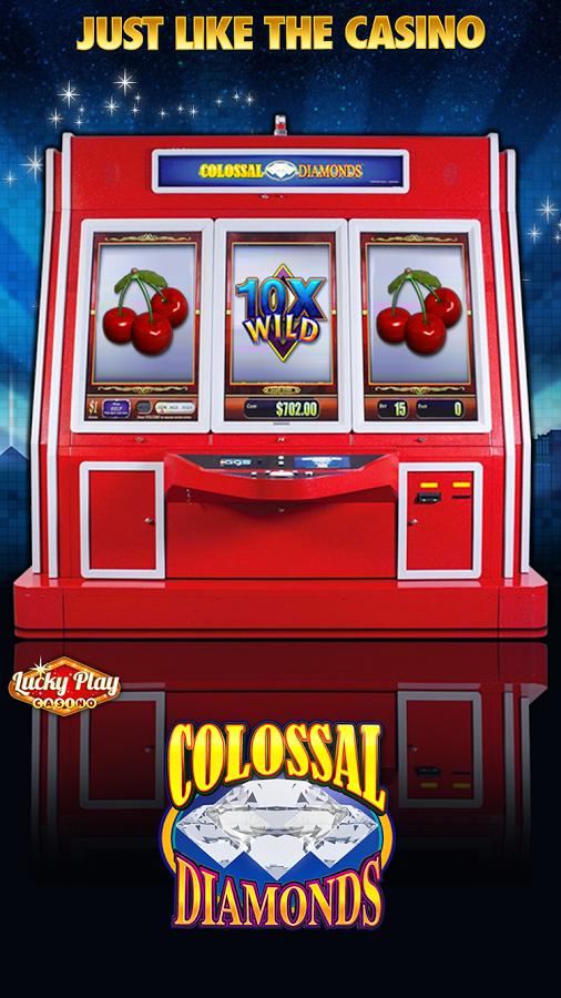 casino royale jimmy bond Online