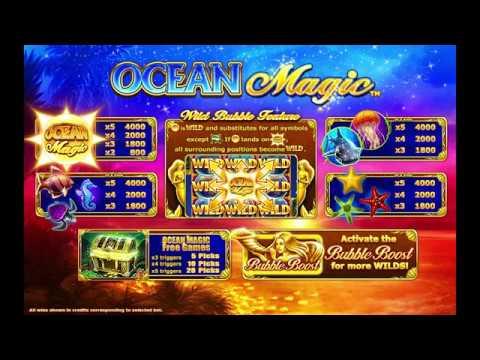 Last Frontier Casino - Quantico's Best Online