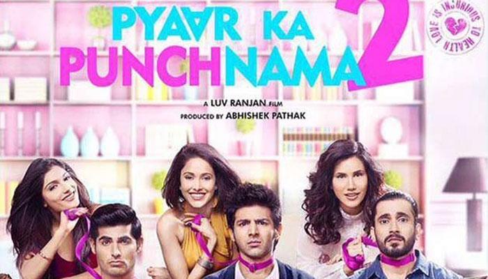 Movie pyaar torrent kickass download punchnama 2 ka Pyaar Ka