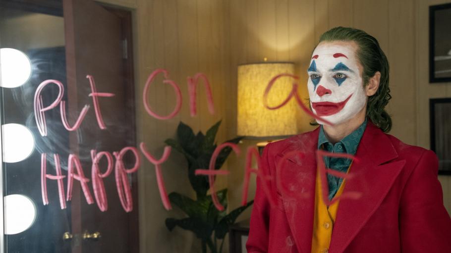 Joker 2019 Pelicula Completa Online Gratis Ver Descargar Espanol Latino Hd Peatix
