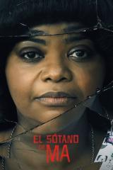 Pelisplus El Sotano De Ma 2019 Pelicula Completa En Espanol Latino Hd Peatix