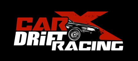 carx drift racing hack apk iphone