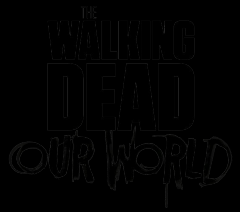 twd our world gps hack iphone