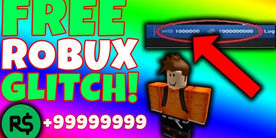 Roblox Game Hack Tool Free Peatix