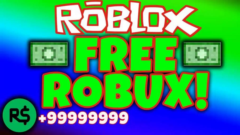 Rixty Code Generator For Roblox New Update Roblox Promo Codes Free Peatix