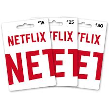 @new update@ netflix gift card code generator | Peatix