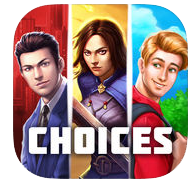 choices apk unlimited keys and diamonds 2018