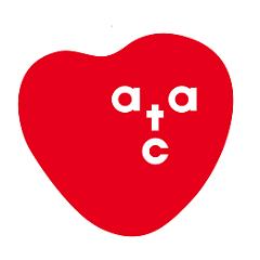 ATAC | エイタック