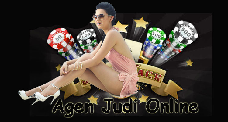 Image result for agen judi