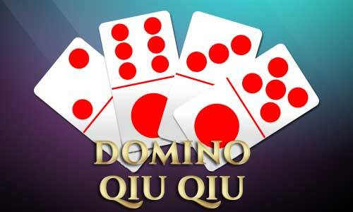 Poker Online Asia Terpercaya Peatix