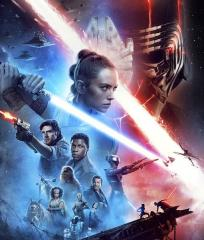 Star Wars The Rise Of Skywalker Online Subtitrat In Romana Peatix