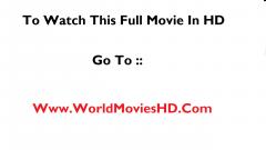 Star Wars The Rise Of Skywalker Full Movie Watch Online Google Drive Peatix