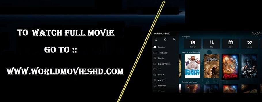 Ford V Ferrari Full Movie Google Docs Watch Online Peatix
