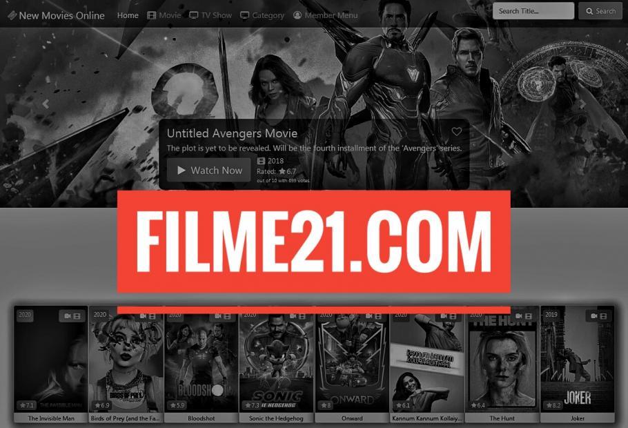 "[123Movies.HD] #Watch!! Top Gun: Maverick ""2020″ online, free download"