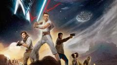 Movies Star Wars Episode Ix The Rise Of Skywalker 2019 Full Movie Google Drive Peatix