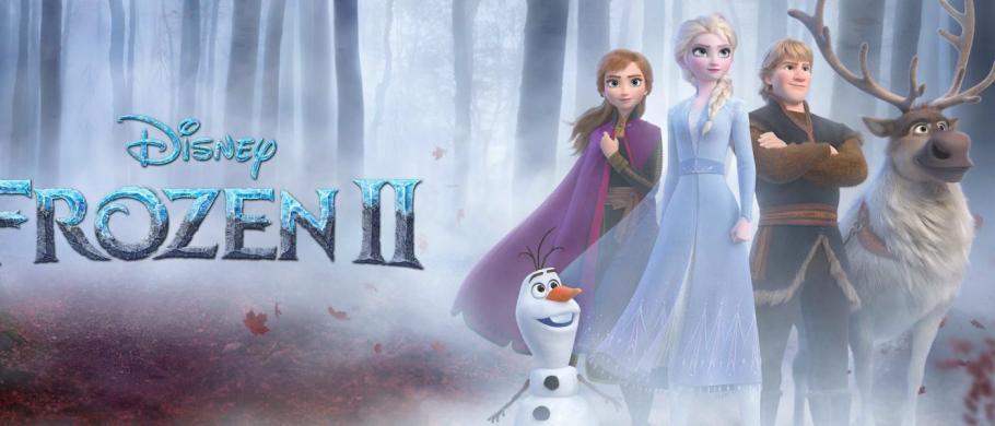 █roku█ free movie frozen ii download website without registration online