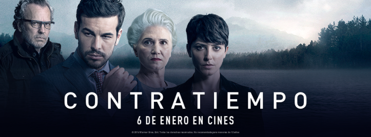 Full Watch 2016 The Invisible Guest Contratiempo Streaming Hd Movie Online Peatix