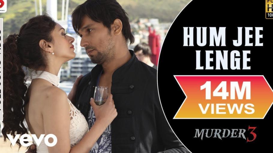 Chitkabrey full movie download 480p