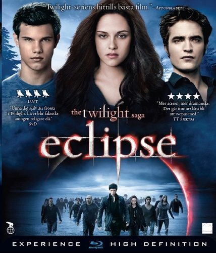 twilight saga movie free download in hindi
