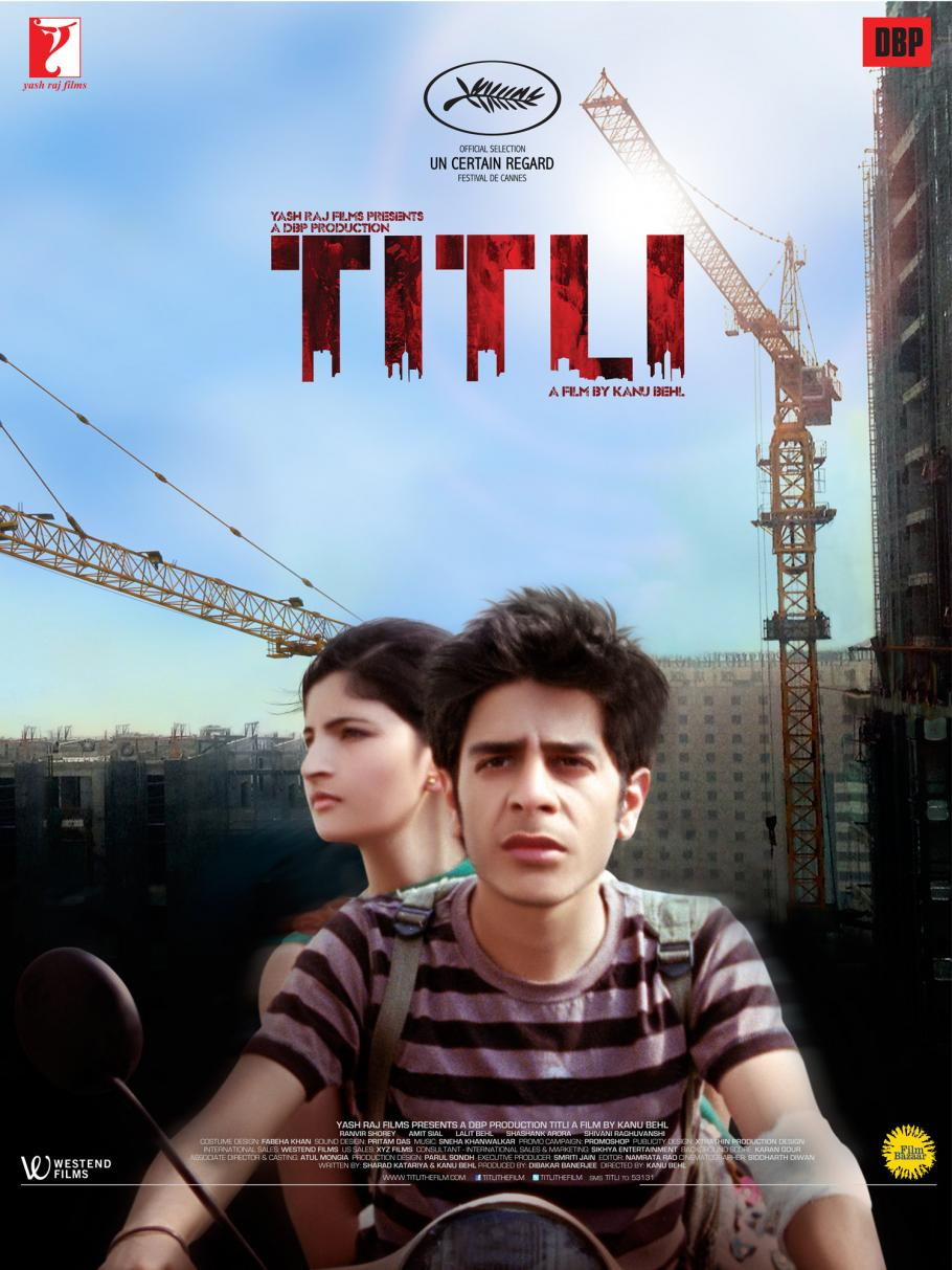 Download Titli Full Movie In Hindi 720p | Peatix