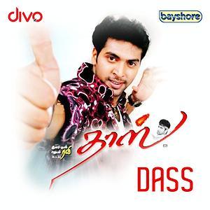Daas Tamil Film Mp3 Songs Free Download | Peatix