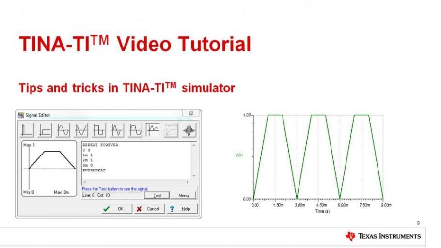 Tina Design Suite 9 3 11 Peatix