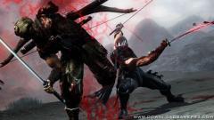 Ninja Gaiden 3 Pc Free Download Torrent File Peatix