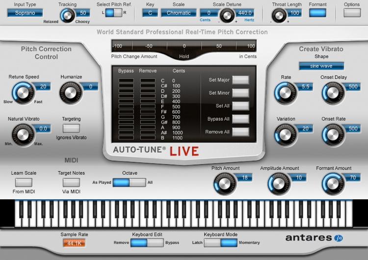 Auto Tune Software Crack Keygen | Peatix