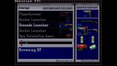 Team Igas Resident Evil 1 5 Download Peatix