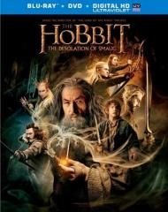 Download Lord Of The Rings Movie In Hindi 720p Peatix